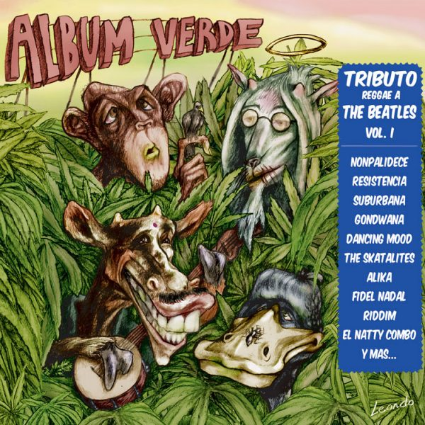 CD-Tapa-El-Album-Verde