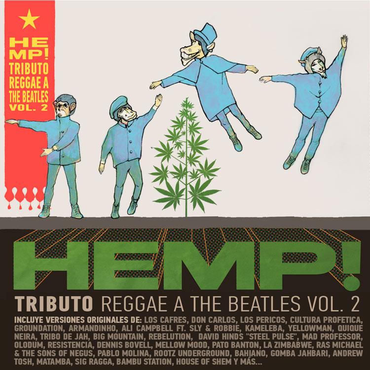 CD-Tapa-Hemp
