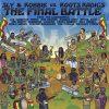 CD-Tapa-TheFinalBattle