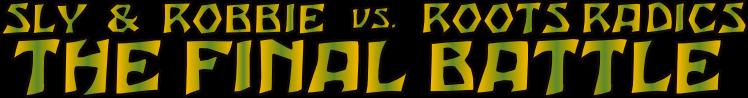 Logo-TBT-Large